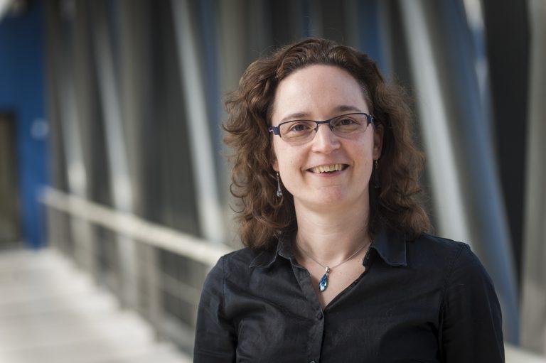 Intervista ad Annemieke Aartsma-Rus,         una donna al servizio della scienza per la vita di migliaia di persone.
